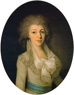 Daria Gruzinskaya Georgian royal princess of the Bagrationi dynasty