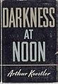 DarknessAtNoon.jpg