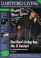 Dartford Living January 2009 Cover with Andy Abraham.jpg