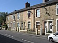 Darwen - houses on west side of Highfield Road-geograph-4187926-by-Dave-Bevis.jpg
