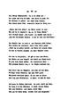 Das Heldenbuch (Simrock) III 028.png