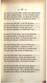 Das Heldenbuch (Simrock) III 197.png