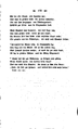 Das Heldenbuch (Simrock) II 173.png