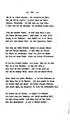 Das Heldenbuch (Simrock) IV 101.png