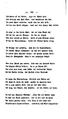 Das Heldenbuch (Simrock) V 121.png