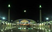 Data Darbar Mosque.jpg