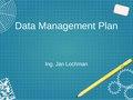 Data Management Plan 3 - 3 (20 min).pdf