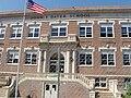 Dater School - Original Ramsey, NJ.jpg