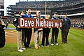 Dave Niehaus Way dedication, 2011 (22362423219).jpg