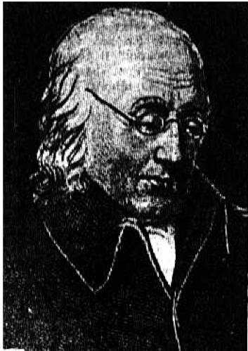 DavidThompson