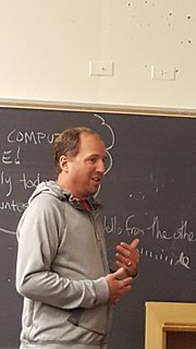 David Cohen (entrepreneur)