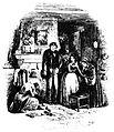 David Copperfield, Martha.jpg