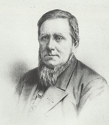 David Davies industrialist.jpg