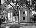 David Keith Mansion, Salt Lake City.jpg