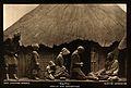 David Livingstone memorial in Blantyre; Livingstone and his Wellcome V0018872.jpg