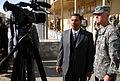 David Paterson Afghanistan 1.jpg
