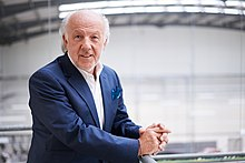 David Richards chairman of Prodrive.jpg