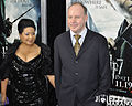 David Yates New York 2010.jpg