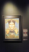 Day56Round3 - Illusions - The art of magic. McCord Museum.jpg