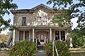 Dayton, WA - Mill House 02.jpg