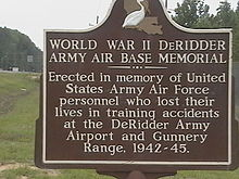 DeRidder Army Airfield 474.JPG