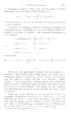 De Bernhard Riemann Mathematische Werke 161.png