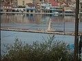 De Bosset Bridge.JPG