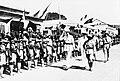 De Gaulle Bangui 1940.jpg