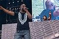 De La Soul - Gods of Rap Tour 2019 - Berlin (19 von 49).jpg