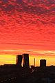 De Madrid al cielo 272.jpg