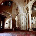 De Omayyaden moskee - Stichting Nationaal Museum van Wereldculturen - TM-20036616.jpg