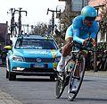 De Panne - Driedaagse van De Panne-Koksijde, etappe 3b, 2 april 2015 (B041).JPG