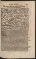 De Regno et tota regione Poloniae Cosmographia Universalis.png