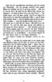 De Thüringer Erzählungen (Marlitt) 159.PNG