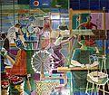 De Trafford Industries by Frank Portelli - 08-9-2014.jpg