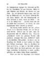 De VehmHexenDeu (Wächter) 078.PNG