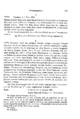 De Wessenberg Testament 603.png