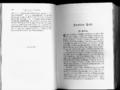 De Wilhelm Hauff Bd 3 064.png