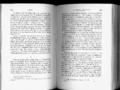 De Wilhelm Hauff Bd 3 139.png