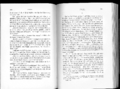 De Wilhelm Hauff Bd 3 195.png