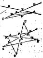 De gli horologi solari-1638-illustrazioni-12.PNG