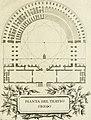 De i vizj, e de i difetti del moderno teatro e del modo di correggergli, e d'emendarli (1753) (14781134535).jpg