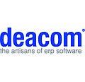 Deacom-Logo.jpg