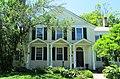 Deacon John Holbrooke House 80 Linden Street Brattleboro Vermont.jpg
