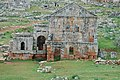 Dead city ruins (4880324678).jpg