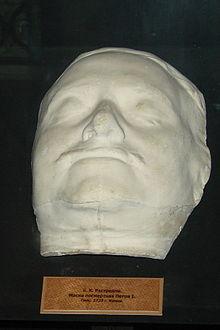 Carlo Bartolomeo Rastrelli Wikipedia