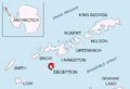 Deception-Island-location-map.png