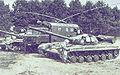 Decontamination exercise of the Soviet Army.JPEG