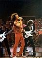 Deep Purple (1985).jpg