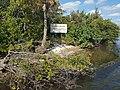 Deerfield Island Park, Deerfield Beach, Florida.jpg
